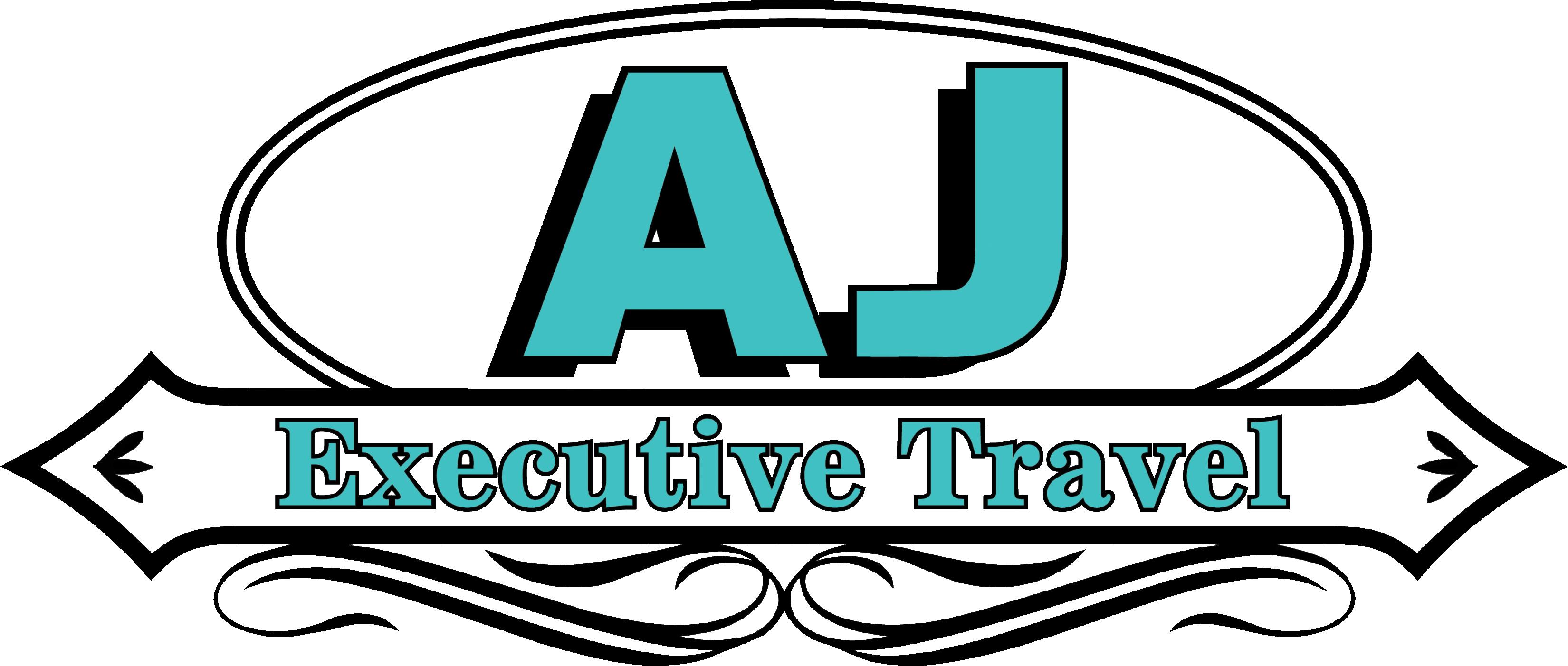 AJ Executive Travel LTD